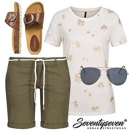 Outfit 12681