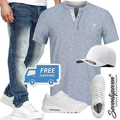 Outfit 12724