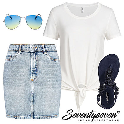 Outfit 12748