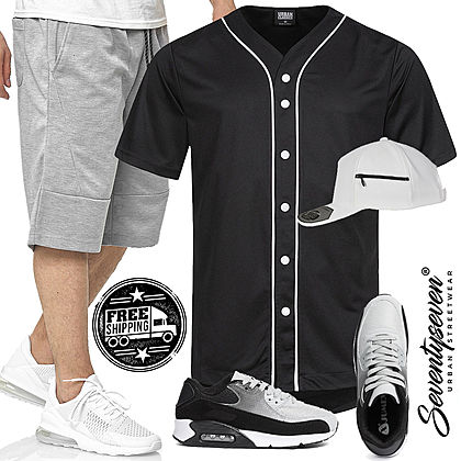 Outfit 12769