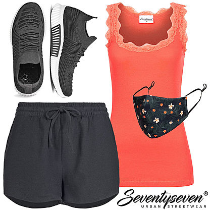 Outfit 12777