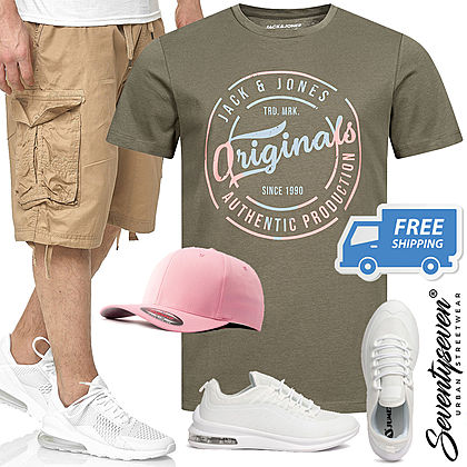 Outfit 12789