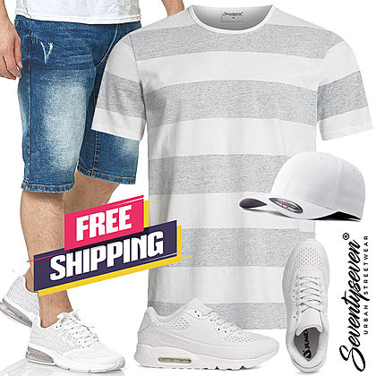 Outfit 12796