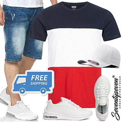 Outfit 12804