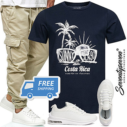 Outfit 12825