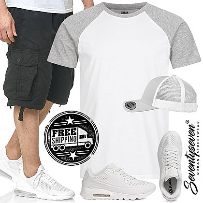 Outfit 12845