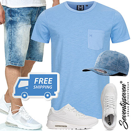 Outfit 12857