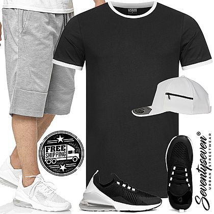 Outfit 12870