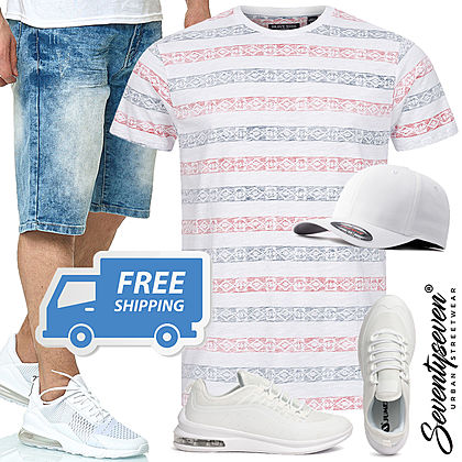 Outfit 12871