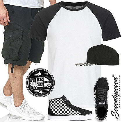 Outfit 12889
