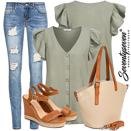 Outfit 12892