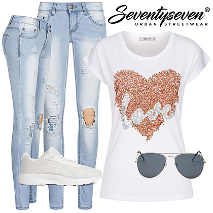 Outfit 12908