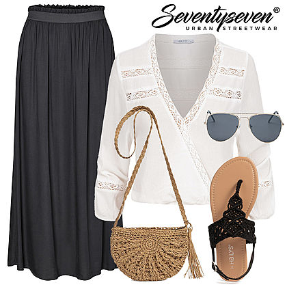 Outfit 12914