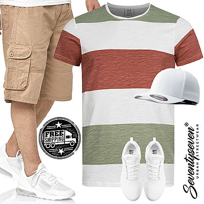 Outfit 12922