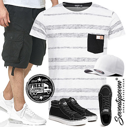 Outfit 12924