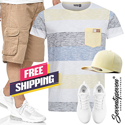 Outfit 12926