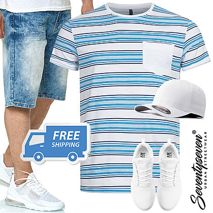 Outfit 12927