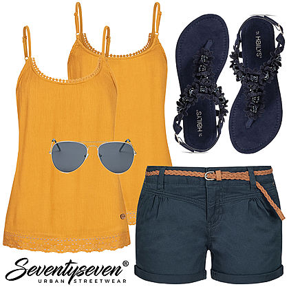 Outfit 12933