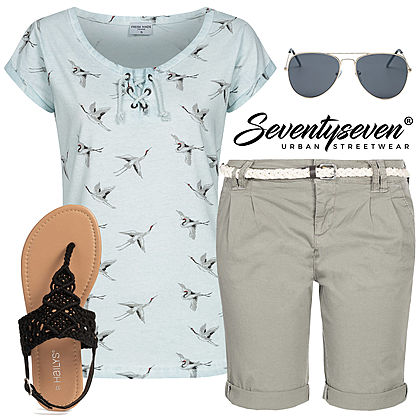 Outfit 12934