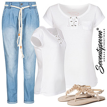 Outfit 12935
