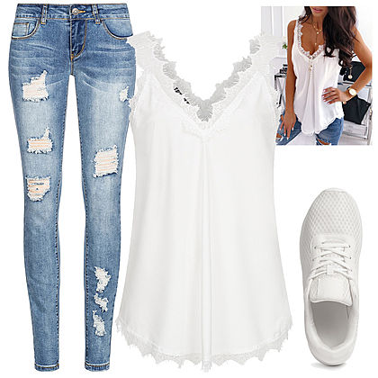 Outfit 12941