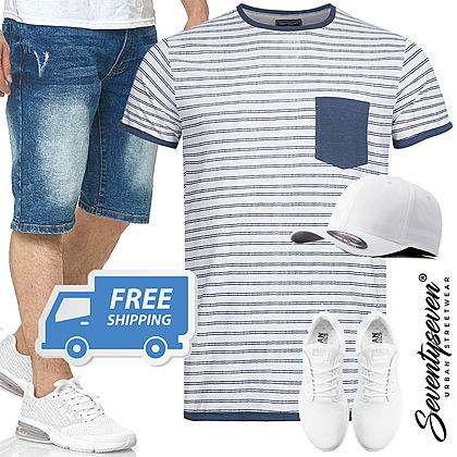 Outfit 12947