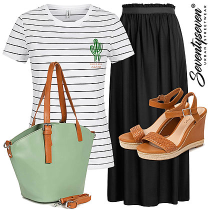 Outfit 12995