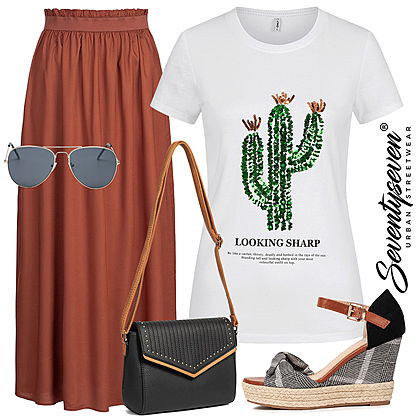 Outfit 12996