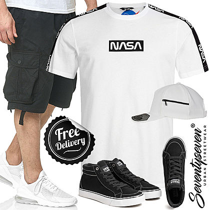 Outfit 13041