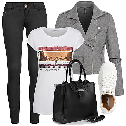 Outfit 13050