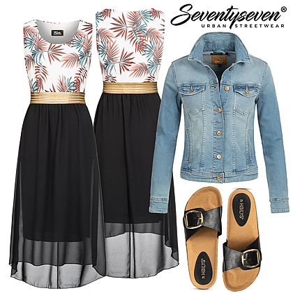 Outfit 13057