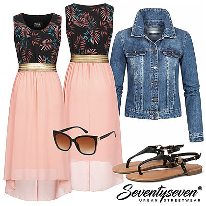 Outfit 13070