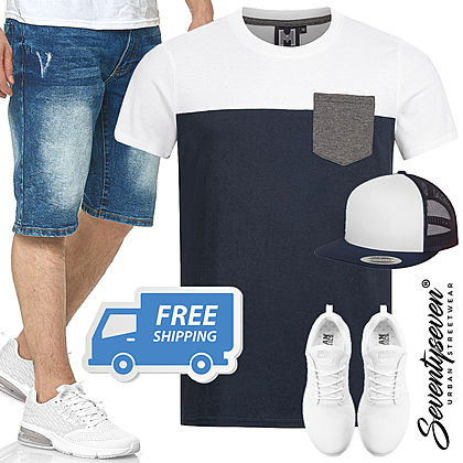 Outfit 13089