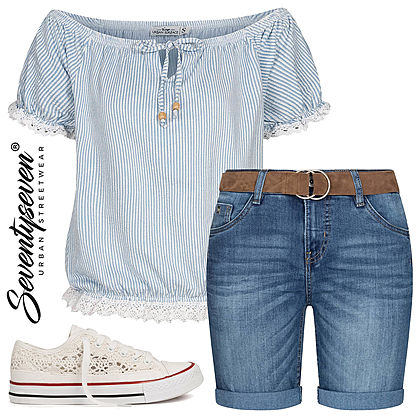 Outfit 13093