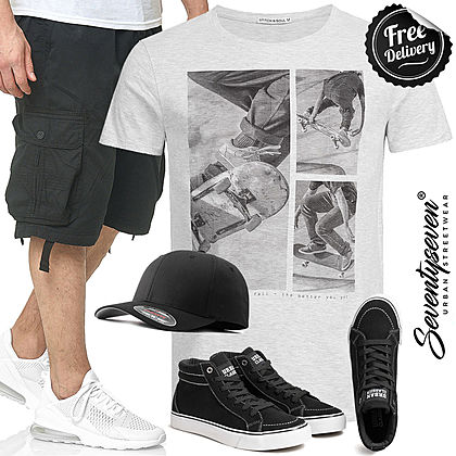 Outfit 13105