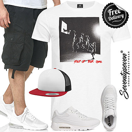 Outfit 13106