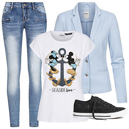 Outfit 13117