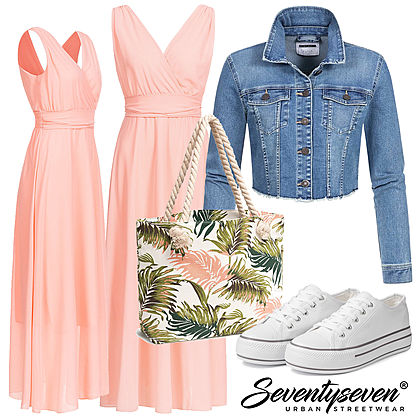 Outfit 13136