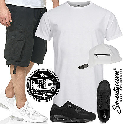 Outfit 13150