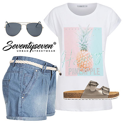 Outfit 13164