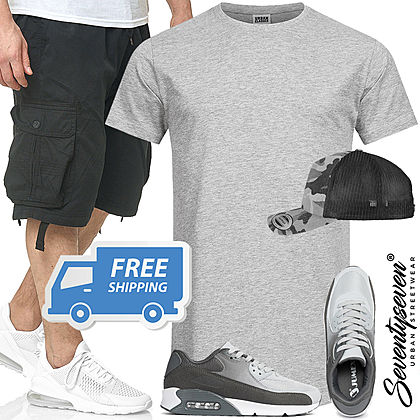 Outfit 13179