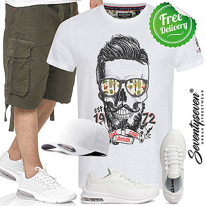 Outfit 13186