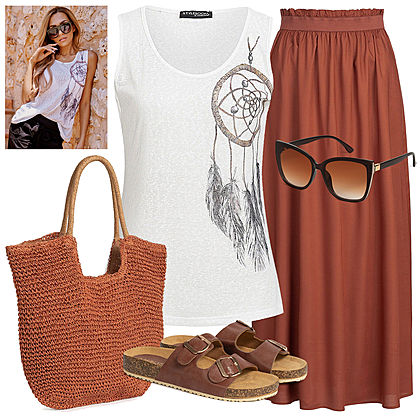Outfit 13191