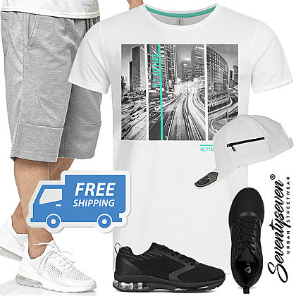 Outfit 13197