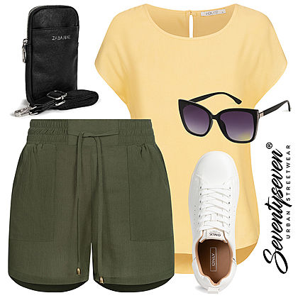 Outfit 13203