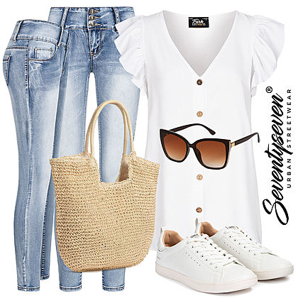 Outfit 13217