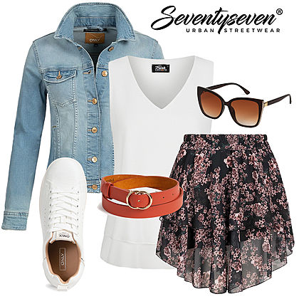Outfit 13221