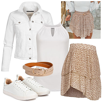 Outfit 13241