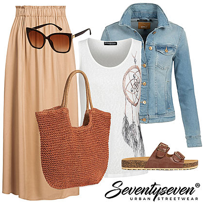 Outfit 13245