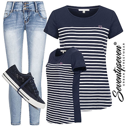 Outfit 13266